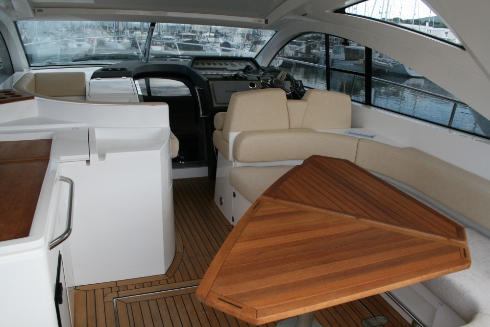 Copia_di_fairlinetarga47[1]2.png